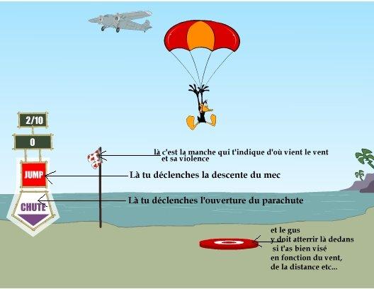 Carte Anniversaire Saut En Parachute.Carte Anniversaire Saut En Parachute Wj41 Jornalagora