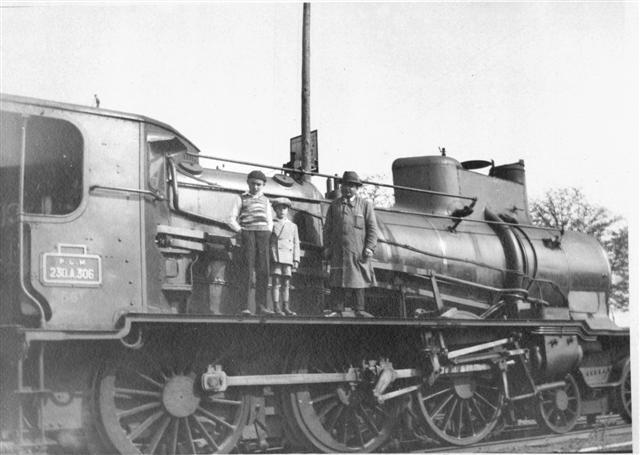 loco600bcsmall.jpg