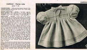 robe-carole-manches-ballon1