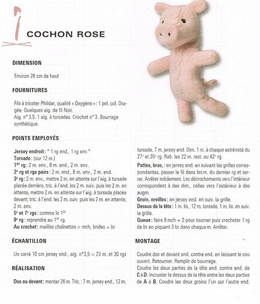 le doudou cochon rose (demandé par...) dans divers doudou-cochon-rose1-876x1024