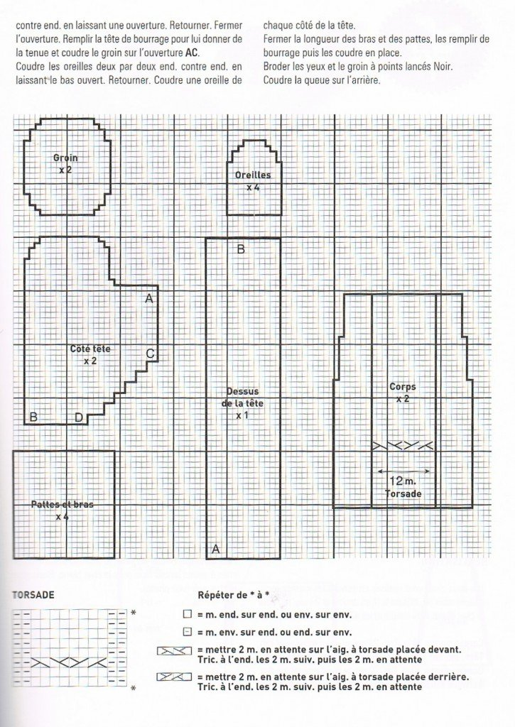 doudou-cochon-rose2-725x1024 dans ouvrages
