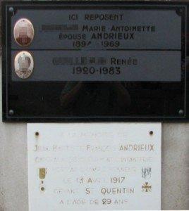 1917 A Jean-Baptiste François dans paroles musique gdp-268x300